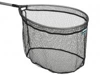 SPRO Square Waterproof Net