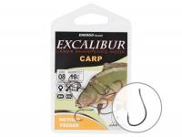 Carlige EnergoTeam Excalibur Method Feeder NS
