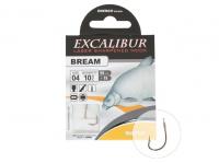 Carlige legate EnergoTeam Excalibur Bream Match