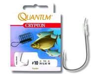 Carlige legate Quantum Crypton Feeder
