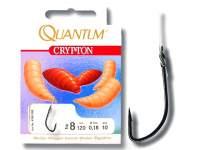 Carlige legate Quantum Crypton Maggot
