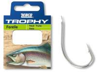 Zebco Trophy Trout Rig