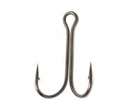 Ancore duble Vanfook DW-41B Premier Double Hooks
