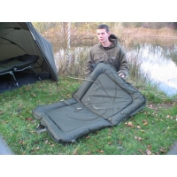 Nash Carp Safety Mat