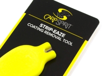 Carp Spirit Strip-Eaze Tool