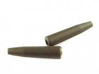 Carp System Conical Tubes