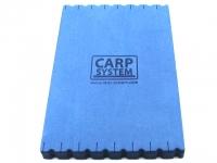 Carp System Rig Board