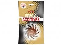 Carp Zoom aditiv praf Special