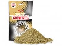 Carp Zoom aditiv Spice Mix amur