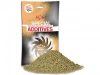 Carp Zoom aditiv spirulina-alga amur