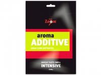 Carp Zoom aroma aditiv praf