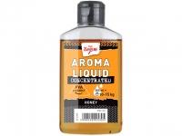 Carp Zoom aroma lichida concentrata