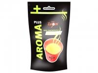 Carp Zoom aroma Plus