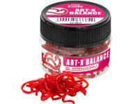 Carp Zoom ART-X Balance Maggot Bloodworm