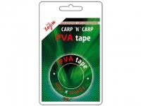 Carp Zoom band PVA