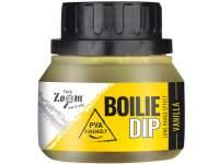 Carp Zoom Boilie Dip