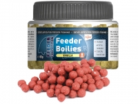 Carp Zoom boilies Feeder Competition