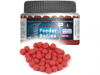 Carp Zoom boilies Feeder Competition gaurit