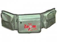 Carp Zoom borseta