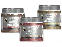 Carp Zoom Catfish Mega