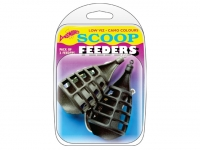 Carp Zoom cos feeder Dinsmores