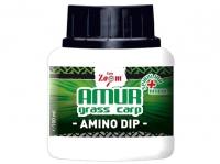 Carp Zoom dip amino amur