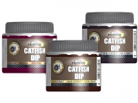 Carp Zoom dip Catfish