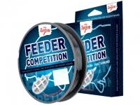 Carp Zoom fir feeder Competition