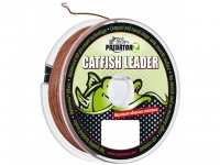 Carp Zoom fir leader Predator-Z Catfish