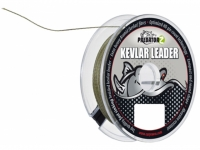 Carp Zoom fir leader Predator-Z Kevlar