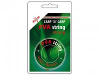 Carp Zoom fir PVA Strong