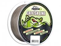 Carp Zoom fir textil Predator-Z Catfish