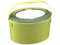 Carp Zoom galeata pestisor 7l