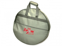Carp Zoom geanta juvelnic