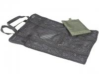Carp Zoom geanta pentru uscat boilies