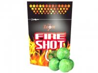 Carp Zoom hook boilies Fire Shot