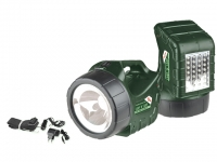 Carp Zoom lanterna multifunctionala Power