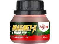Carp Zoom Magnet-X Amino Dip
