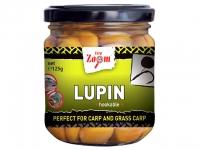 Carp Zoom momeala carlig Lupin