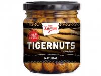 Carp Zoom momeala carlig Tigernuts