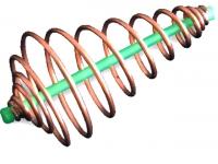 Carp Zoom momitor spirala
