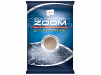 Carp Zoom nada Competition Zoom