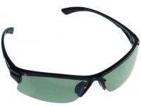 Carp Zoom ochelari polarizati CZ1