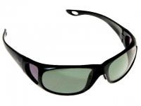 Carp Zoom ochelari polarizati CZ2