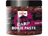 Carp Zoom pasta boilies XXL Carp