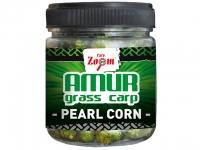 Carp Zoom Pearl Corn amur
