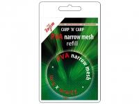 Carp Zoom PVA Narrow Mesh Refill