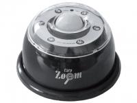 Carp Zoom receiver-lampa Fanatic