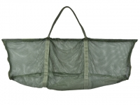 Carp Zoom sac cantarire Big Fish