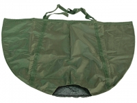 Carp Zoom sac cantarire Easy